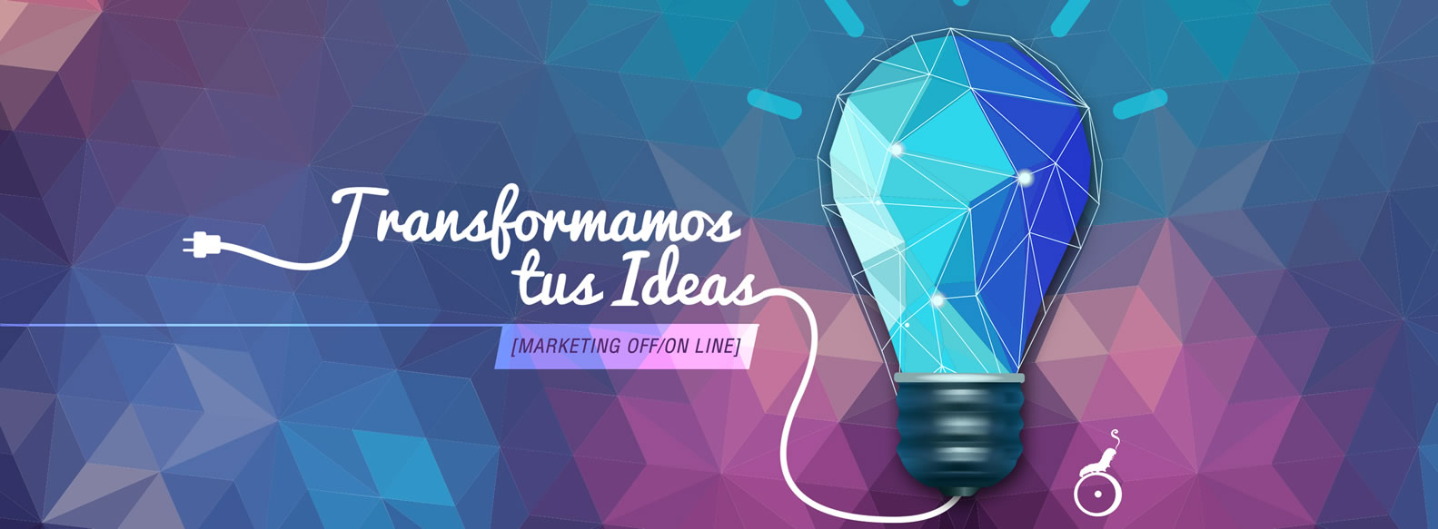 marketing-off-on-line