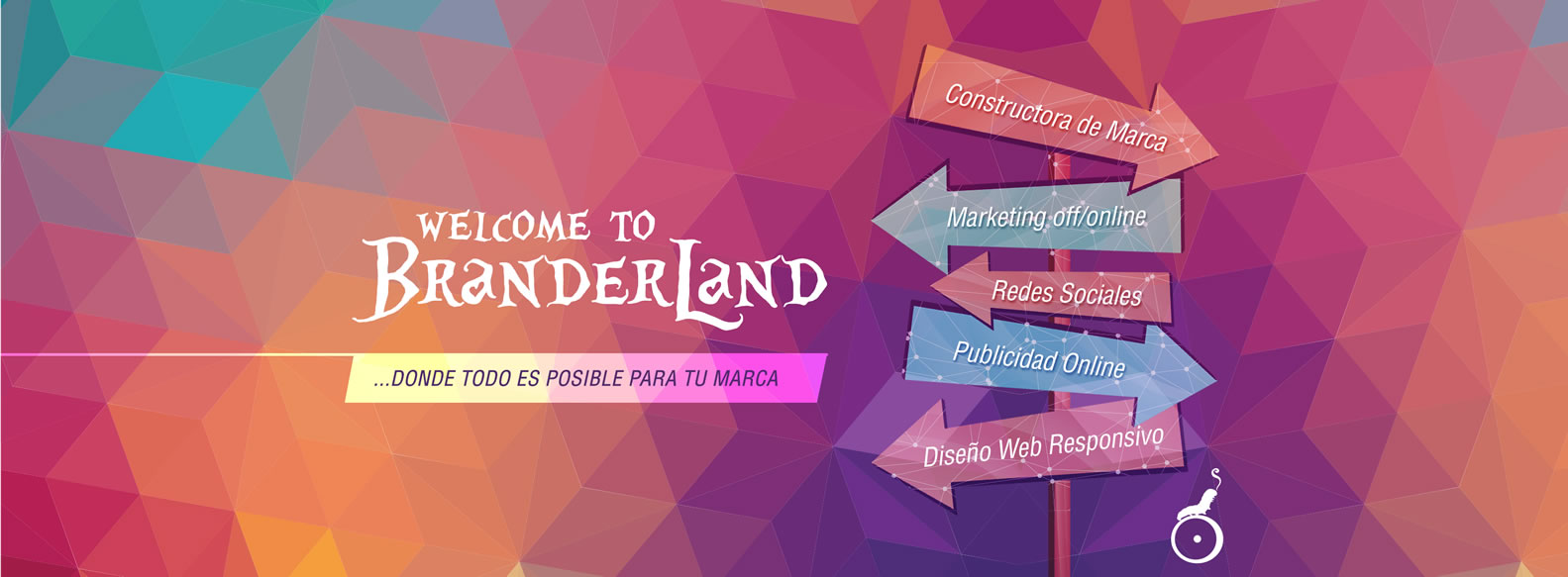 welcome-to-branderland